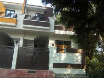 1100 sqft, 2 bhk IndependentHouse in Builder Adarsh house Vijay Nagar, Lucknow at Rs. 42.0000 Lacs