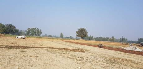 1000 sqft, Plot in Builder Orchid velly Sultanpur Road, Lucknow at Rs. 7.0000 Lacs