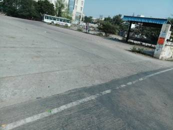 1000 sqft, Plot in Builder Silicon Sahara Hospital Road, Lucknow at Rs. 16.0000 Lacs