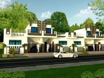 933 sqft, 2 bhk BuilderFloor in Manas Mayur Residency Indira Nagar, Lucknow at Rs. 38.3700 Lacs