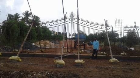 3960 sqft, Plot in Builder slv estate Nellore Road, Nellore at Rs. 8.0000 Lacs