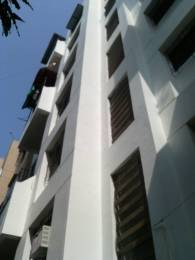 1000 sqft, 2 bhk Apartment in Swojas Paradise Aundh, Pune at Rs. 85.0000 Lacs