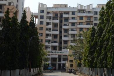 1300 sqft, 2 bhk Apartment in Surya Blossom N Springs Baner Pashan Link Road, Pune at Rs. 84.0000 Lacs