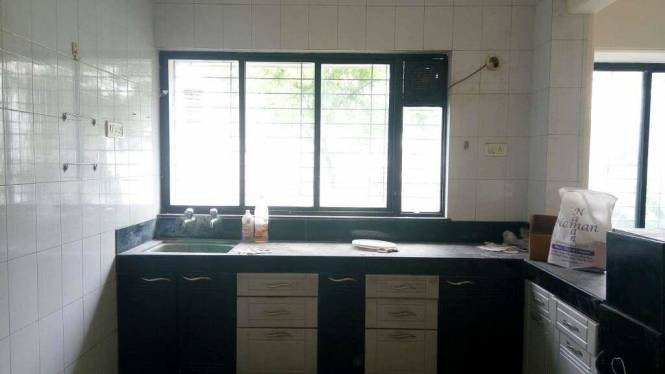 1050 sqft, 2 bhk Apartment in Builder Project Aundh, Pune at Rs. 20000