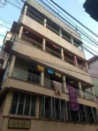 1250 sqft, 2 bhk Apartment in Builder gouri appartment Baguihati, Kolkata at Rs. 12000