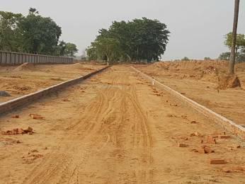 1200 sqft, Plot in Builder Project Bihta, Patna at Rs. 9.0000 Lacs