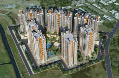 605 sqft, 1 bhk Apartment in Builder Project Salap, Kolkata at Rs. 22.0000 Lacs