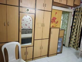 545 sqft, 1 bhk Apartment in Builder Project Vasant Vihar, Mumbai at Rs. 20000