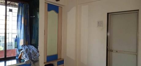 950 sqft, 2 bhk Apartment in Chetwani Swastik Garden Thane West, Mumbai at Rs. 1.2500 Cr