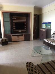 999 sqft, 2 bhk Apartment in Hiranandani Builders Buttercup Manpada, Mumbai at Rs. 36000
