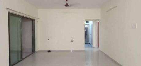 1145 sqft, 2 bhk Apartment in Godrej Edenwoods Thane West, Mumbai at Rs. 27000