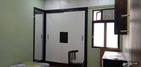 825 sqft, 2 bhk Apartment in Builder Sonchampa CHS Vasant Vihar, Mumbai at Rs. 26000