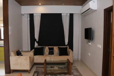 1019 sqft, 2 bhk BuilderFloor in Builder GBP CAMRILLIA Kharar Mohali, Chandigarh at Rs. 27.9000 Lacs