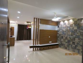 2259 sqft, 3 bhk Apartment in Lodha Meridian Kukatpally, Hyderabad at Rs. 0.0100 Cr