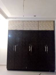 1580 sqft, 3 bhk Apartment in Cybercity Rainbow Vistas Rock Gardens Hitech City, Hyderabad at Rs. 1.1500 Cr