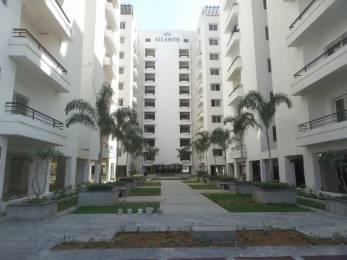 1700 sqft, 3 bhk Apartment in ACE Atlantis Manikonda, Hyderabad at Rs. 30000