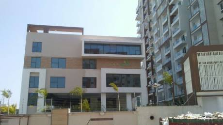 3333 sqft, 4 bhk Apartment in DSR Reganti Madhapur, Hyderabad at Rs. 1.1000 Lacs