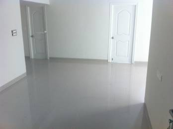 1115 sqft, 2 bhk Apartment in My Home Vihanga Gachibowli, Hyderabad at Rs. 27500