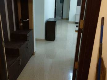 5010 sqft, 5 bhk Apartment in Ramky Towers Elite Hitech City, Hyderabad at Rs. 70000
