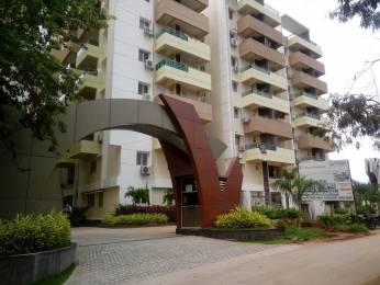 1891 sqft, 3 bhk Apartment in RV RV Panchajanya Kondapur, Hyderabad at Rs. 30000