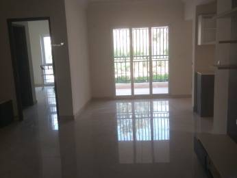 1652 sqft, 3 bhk Apartment in Mahindra Ashvita Kukatpally, Hyderabad at Rs. 30000