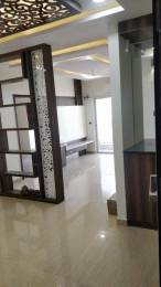 1278 sqft, 2 bhk Apartment in Lodha Meridian Kukatpally, Hyderabad at Rs. 1.0000 Cr