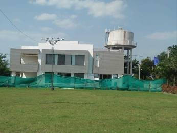 9000 sqft, Plot in Pumarth Bliss Manglia, Indore at Rs. 11.0000 Lacs