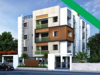 550 sqft, 1 bhk Apartment in Builder Vishrantinagar CHS hingne Khurd, Pune at Rs. 8000