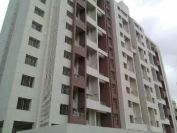 1100 sqft, 2 bhk Apartment in Builder Sudatta Sankul Hingne Kd Sinhgad Road, Pune at Rs. 12500