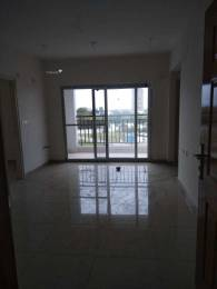 1065 sqft, 2 bhk Apartment in VijayaSri Eldorado Budigere Cross, Bangalore at Rs. 17000