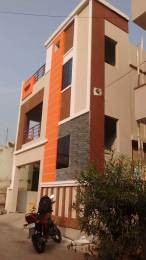 960 sqft, 2 bhk IndependentHouse in Builder New house Gopalapatnam, Visakhapatnam at Rs. 62.0000 Lacs