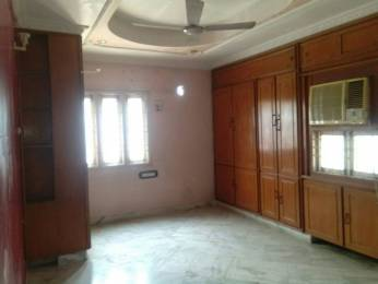1350 sqft, 3 bhk Apartment in Builder Resale Marripalem, Visakhapatnam at Rs. 65.0000 Lacs