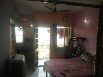 340 sqft, 1 bhk Apartment in Builder avinash aayashiyanna Kabir Nagar, Raipur at Rs. 8.5000 Lacs