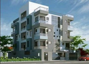 1200 sqft, 2 bhk BuilderFloor in Builder Project Alwarthiru Nagar, Chennai at Rs. 15000