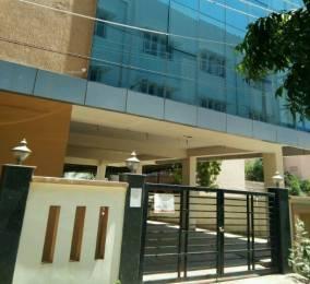 1200 sqft, 3 bhk BuilderFloor in Builder Project Valasaravakkam, Chennai at Rs. 19000