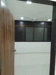 1000 sqft, 2 bhk Apartment in Builder Arshiya Apartment Udhyam Nagar Udhyamnagar, Pune at Rs. 20000