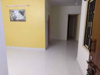 1176 sqft, 2 bhk Apartment in Builder Project Kodambakkam Ganga Nagar, Chennai at Rs. 28000