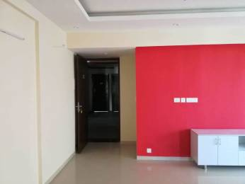 1357 sqft, 2 bhk Apartment in Pacifica Happiness Towers Padur, Chennai at Rs. 16000