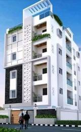 1050 sqft, 2 bhk Apartment in Builder Project Beach Road, Visakhapatnam at Rs. 66.0000 Lacs