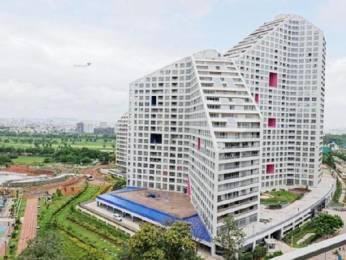 1628 sqft, 3 bhk Apartment in Amanora Future Towers Hadapsar, Pune at Rs. 1.2500 Cr