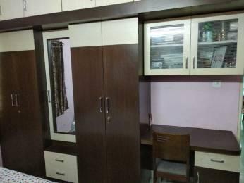 1180 sqft, 2 bhk Apartment in Builder Saranya Enclave apartment Sai Baba Temple Road, Bangalore at Rs. 49.0000 Lacs