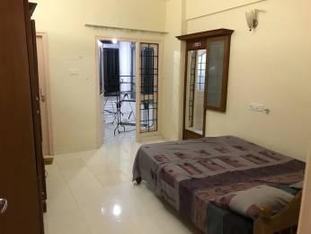 1521 Sqft 3 Bhk Apartment In Builder National Heritage Apt Srm Road Kochi At