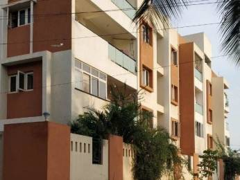 1100 sqft, 2 bhk Apartment in Builder Project Husainganj, Lucknow at Rs. 13000