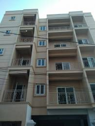 1400 sqft, 3 bhk Apartment in Builder Project Mall avenue, Lucknow at Rs. 19000