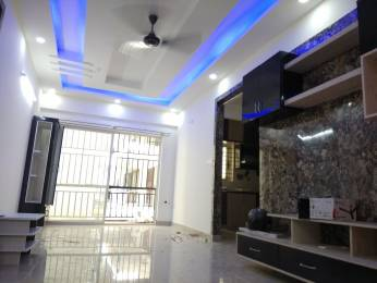1800 sqft, 3 bhk Apartment in Builder Project Lalbagh, Lucknow at Rs. 30000
