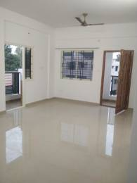 1600 sqft, 3 bhk Apartment in Builder Project Mahanagar, Lucknow at Rs. 25000