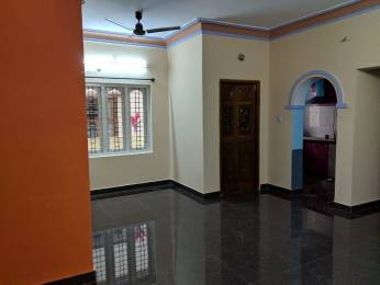 1931 sqft, 3 bhk Apartment in Rudra Twin Towers Butler Colony, Lucknow at Rs. 38000