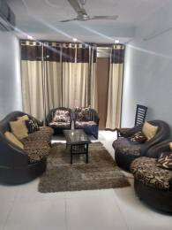 1931 sqft, 3 bhk Apartment in Builder Project Hazratganj, Lucknow at Rs. 50000