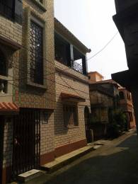 1060 sqft, 4 bhk Apartment in Builder Project Bally, Kolkata at Rs. 60.0000 Lacs