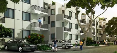 925 sqft, 2 bhk BuilderFloor in Vatika Emilia Floors Sector 82, Gurgaon at Rs. 60.0000 Lacs